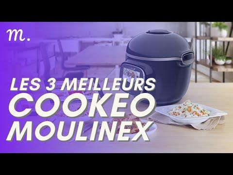 🥇TOP 3 MEILLEURS COOKEO (2021)